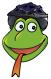 Logo_verte