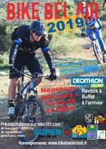 Affiche_bike