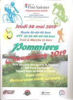 Pommiers_chaumières_2019