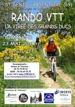 Rando-vtt-2010-affiche-01