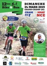 Affiche_championnat_de_france_bike_and_run