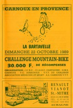 Bartavelle_1989