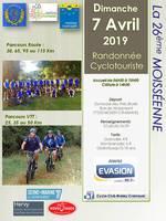 La_moisséenne_2019_sponsor_v5