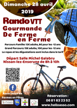 Affiche_rando_vtt_gourmande_de_ferme_en_ferme
