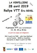 Rallye_2019