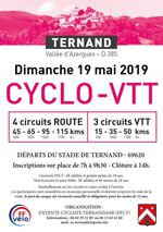 Flyer-a5_cyclo_ternand_19mai2019