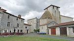 1200px-château_de_frespech_-1-1