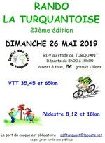 La_turquantoise_-_édition_23