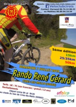 Rene_gerard_2019