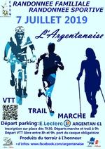 Affiche_argentanaise_2019_fond_bleu