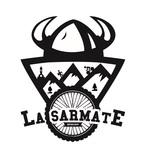 Sarmate