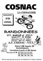 Cosnacoise-affiche-2010