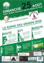 Affiche_ronde_des_grands_bois_2019
