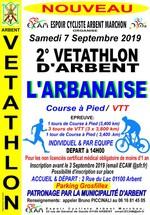 Vetathlon_arbent_2019_affiche_2_