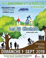 Affiche_30_clochers