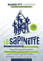 Affiche_sapinette_2
