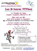 Affiche_les_10heures_vtthon