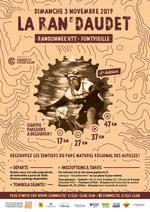 Connecticcycloclub-afficherandaudet2019