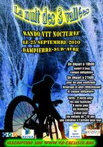 Rando_des_3_vall-e_modifi--9