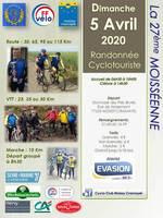 La_moisséenne_2020_ch