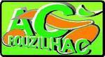 Dernier_logo