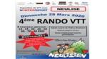Rando_neulise_2020