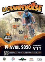 Lachampenoise2020-2_affiche