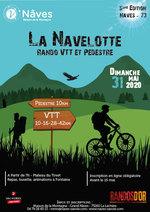 Navelotte_2020_web-01