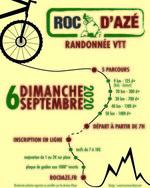 Affiche_roc_2020_sans_sponsors_small