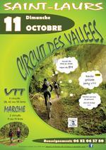 Affiche_circuit_des_vallees_2020