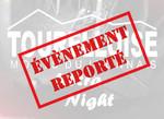 Report_tourelloise_ultra_night