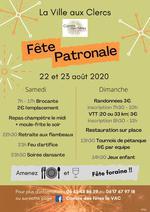 Fête_patronale_2_-page-001