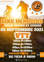 Bike_in_mours2021