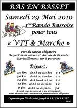 Capture_d'écran_2010-05-20_à_19