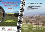 Roc_n_tour_2021_-_flyer-cmjn-a6-page01