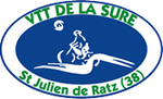 Logo_2405955371113578853595