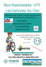 Les_balcons_du_gier_-_flyer_mod