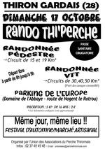 Rando_17_oct_à_thiron_gardais-1