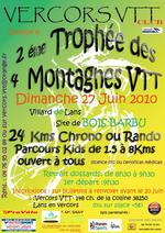 Inscription_course_du_club_2010