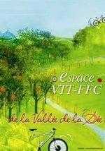 Espace-vtt-see