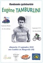 Tamburlini2010-1