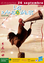 Randovales_2010_affiche