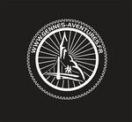 Logo_gennes_aventures