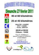 Flyer_retrouvailles_2011