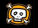 Eccusson_mort_orange