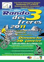 Affiche_cccm_rando_janvier_2011_v2_web