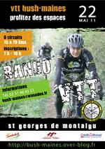 Rando_201-21