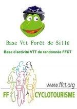 Base_et_ffct