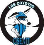 Logo_cise-vtt