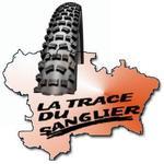La_trace11